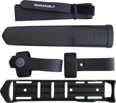 Sweden Knife Making Supplies