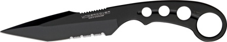 UC2735 United Undercover Combat Fighter Knife