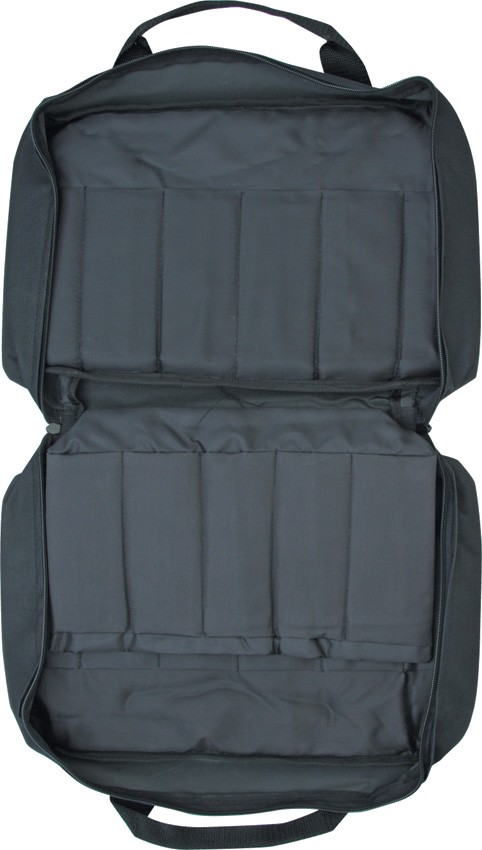 AC128 Carry All Knife Case