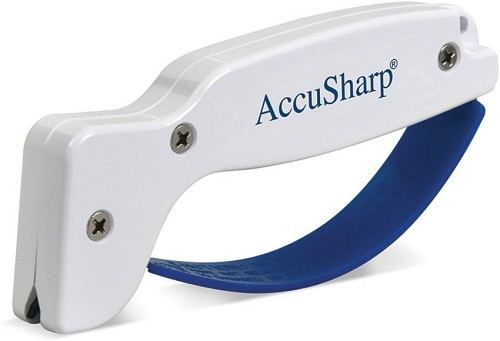 AS010C AccuSharp Fillet Knife Sharpener