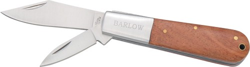 CN210601 Barlow Pocket Knife