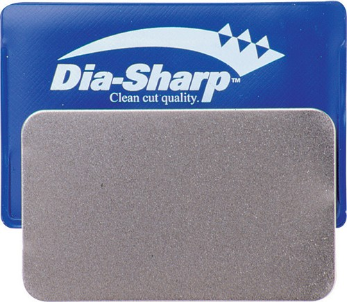 DMTD3C DMT Dia-Sharp Knife Sharpener Coarse Grit