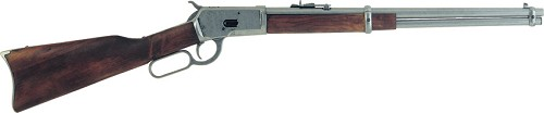 DX1068G Denix 1892 Model 92 Lever Action Carbine Rifle Replica
