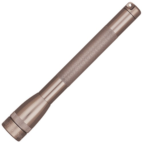 ML2PW Mini Maglite Flashlight