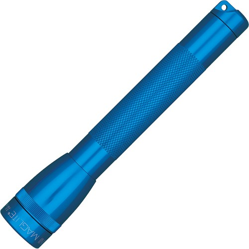 ML3B Mini Maglite Flashlight