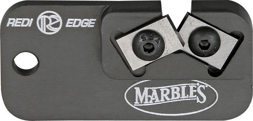 MR81009 Marbles Redi-Edge DogTag Knife Sharpener