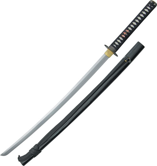 PC1070 Paul Chen Practical Katana Sword