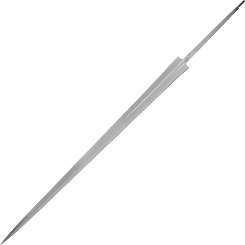 PC2396 Paul Chen Tinker Longsword Replacement Blade Sharp