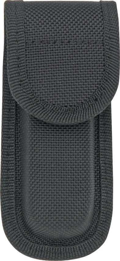 SH279 Carry All Knife Pouch 4 Inch